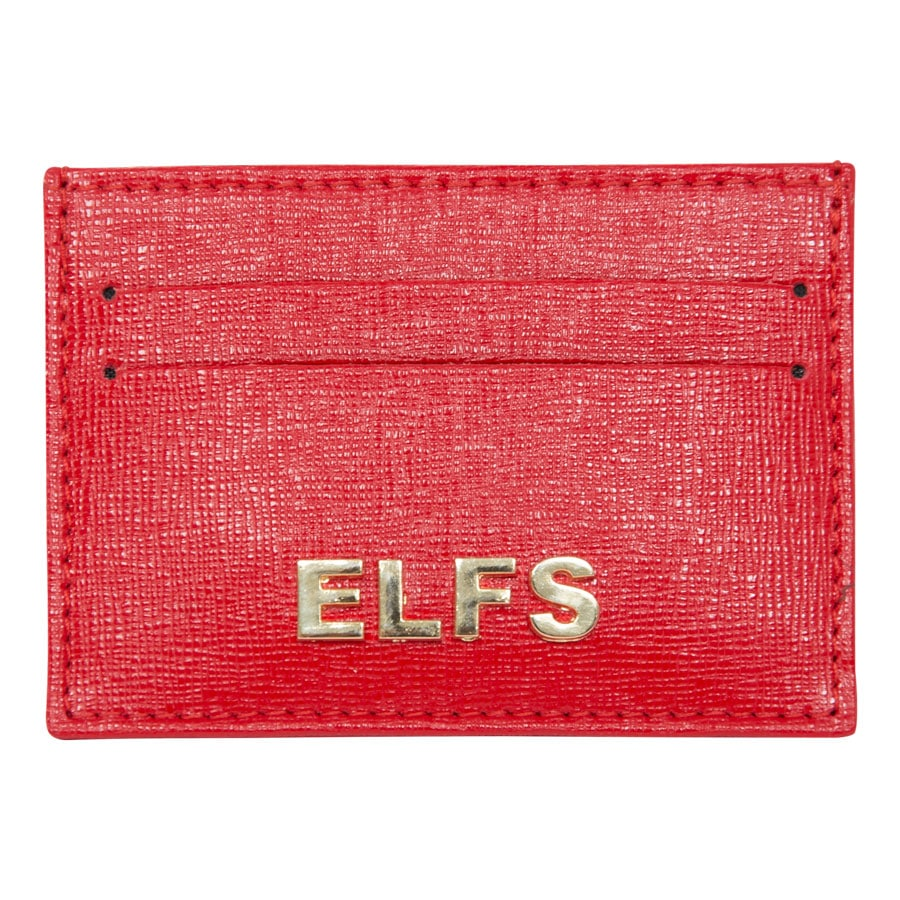ELFS-CARD-HOLDER-RED