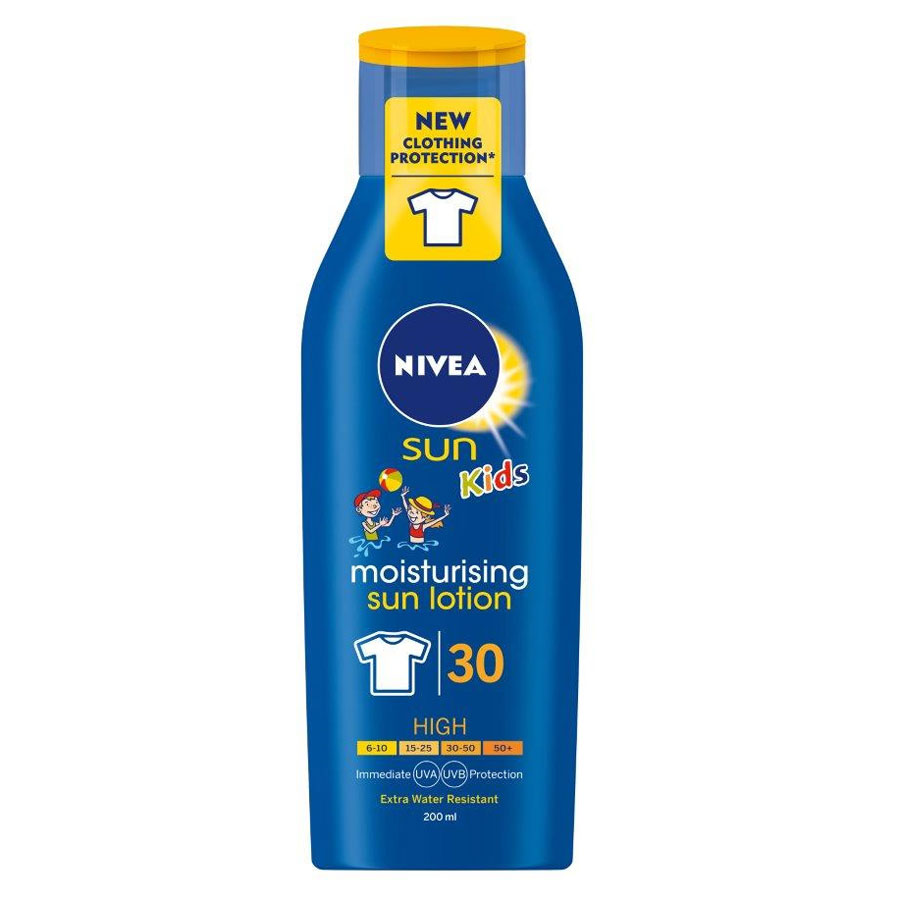 85809_HR_NSUN_Kids_MoistSun_Lotion_SPF30_200ml_Screen-(96-dpi)