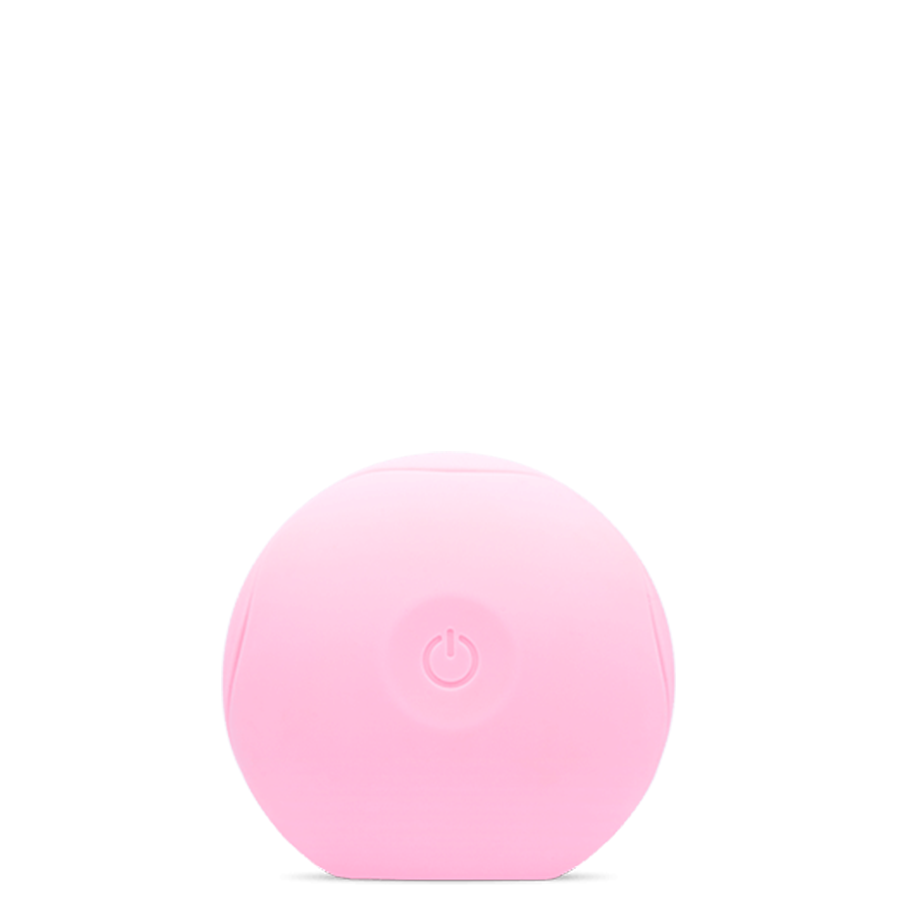 LUNA-play-product_PEARL-PINK_back