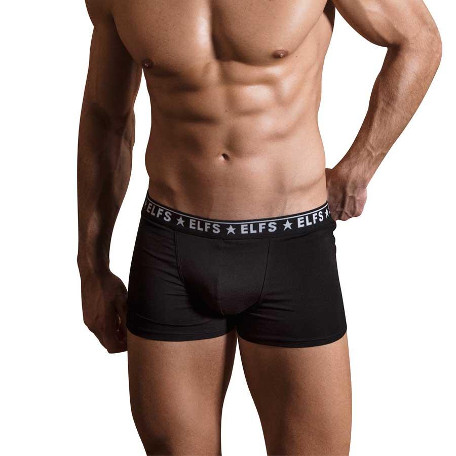 boxers-black