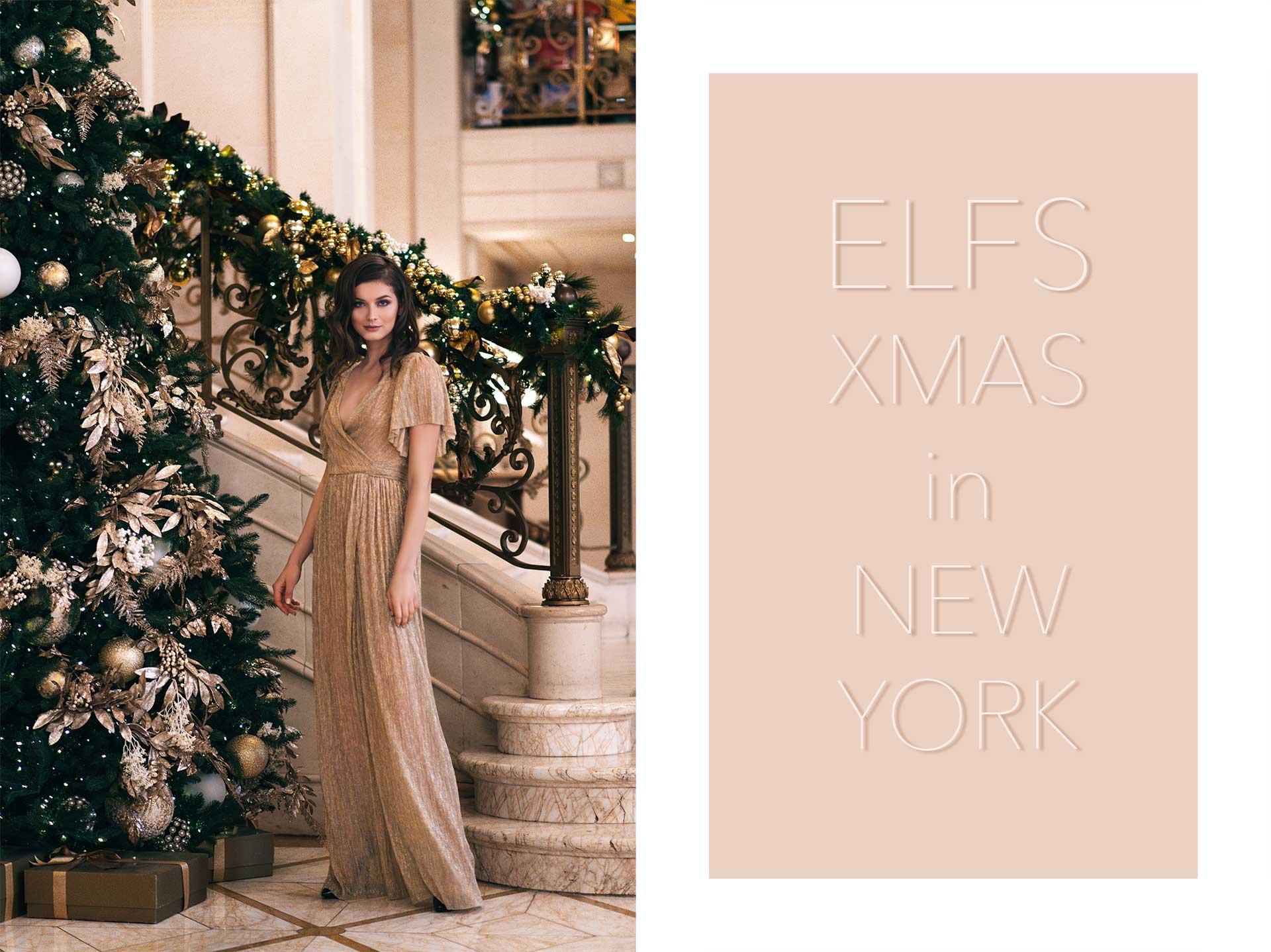elfs-print4