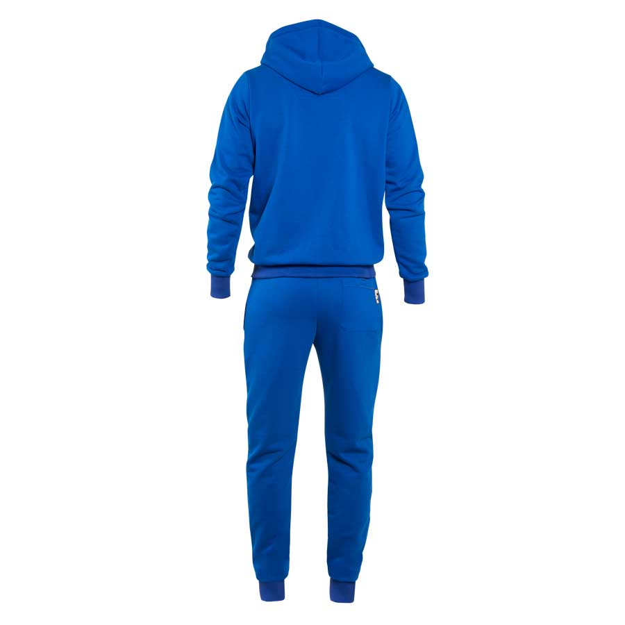 MUSKA-TRENIRKA-ROYAL-BLUE2