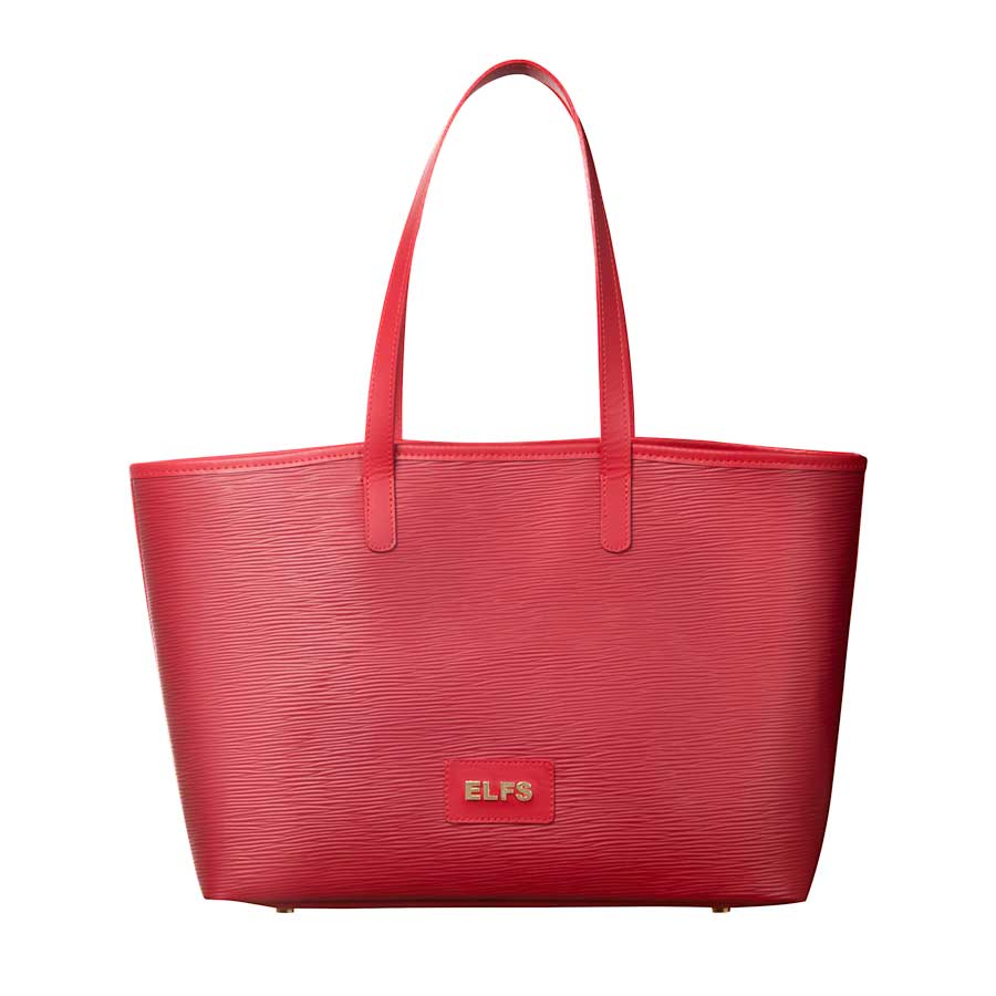 TORBA-SHOPPING-RED1