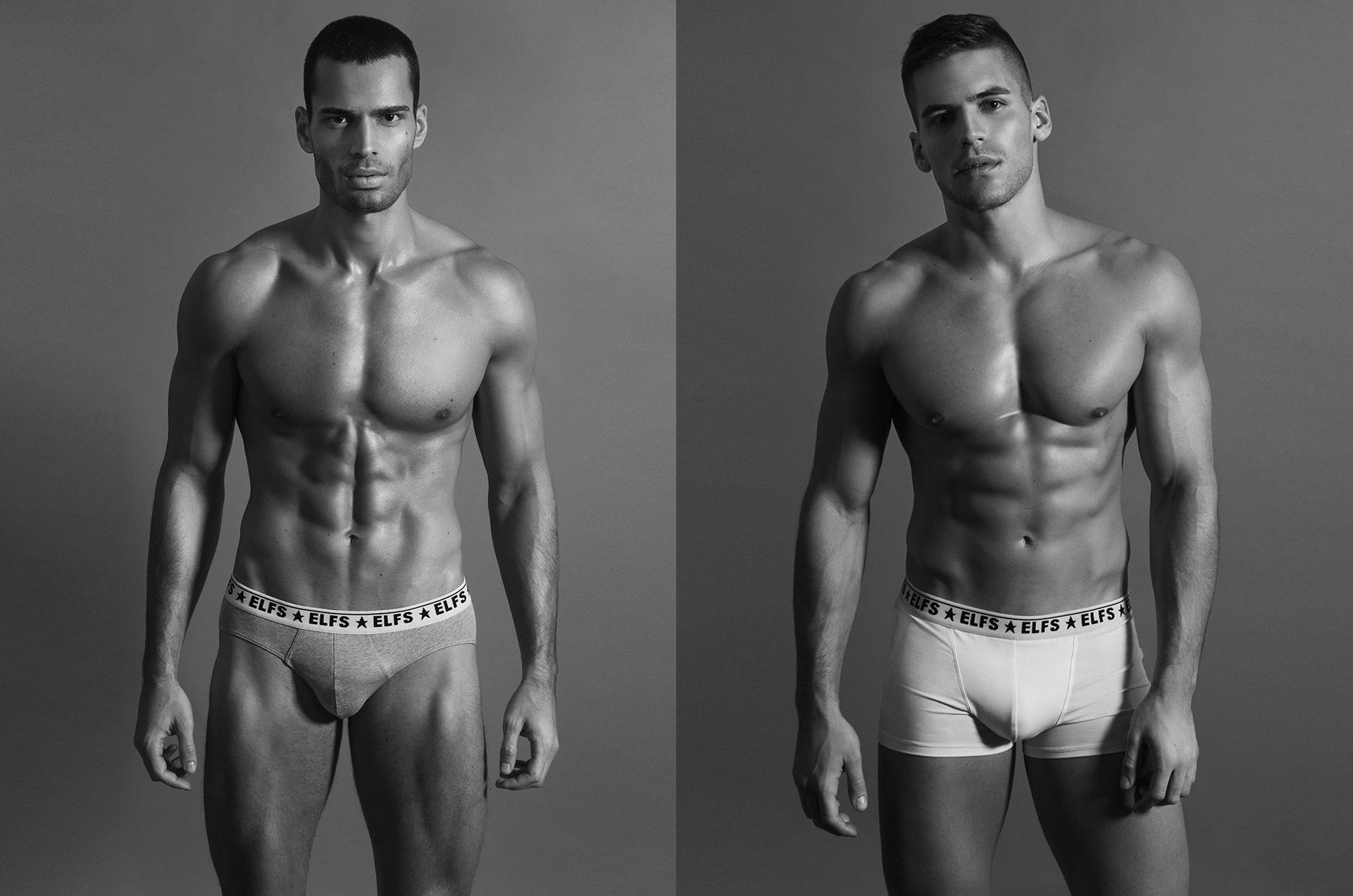 Underwear-01