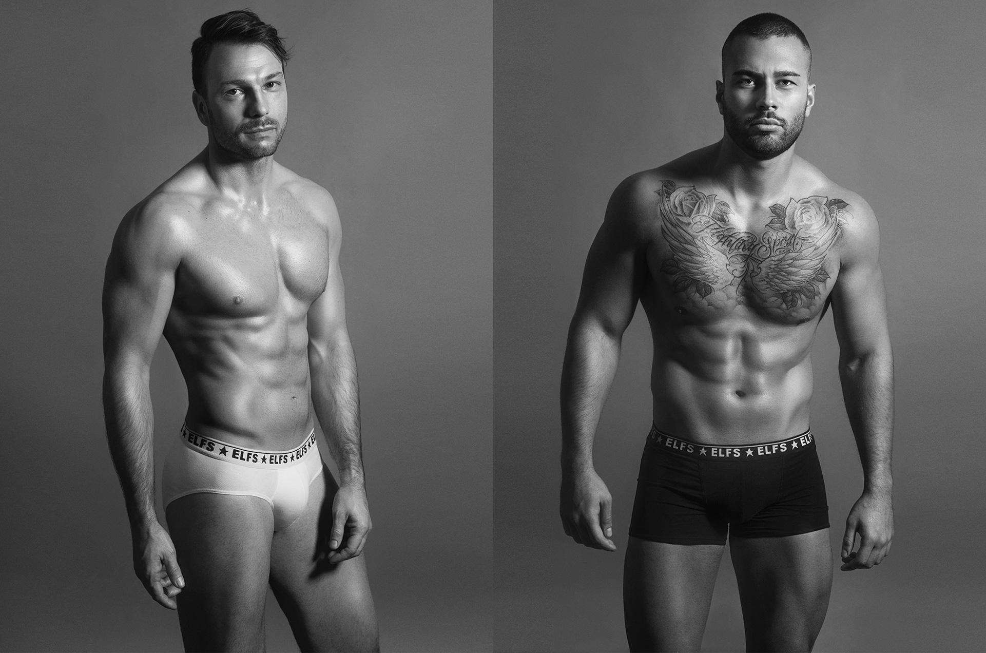 Underwear-03