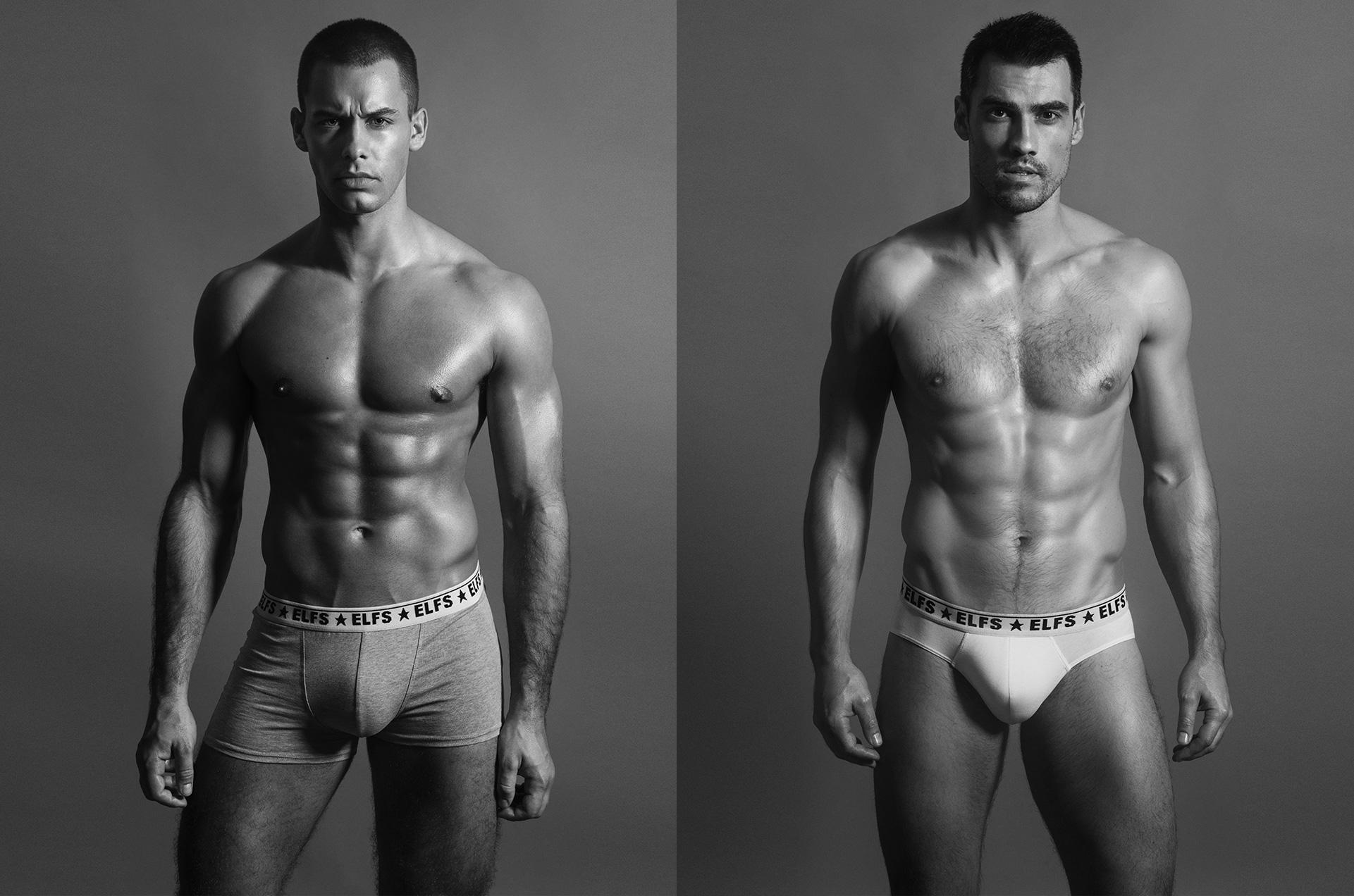 Underwear-05