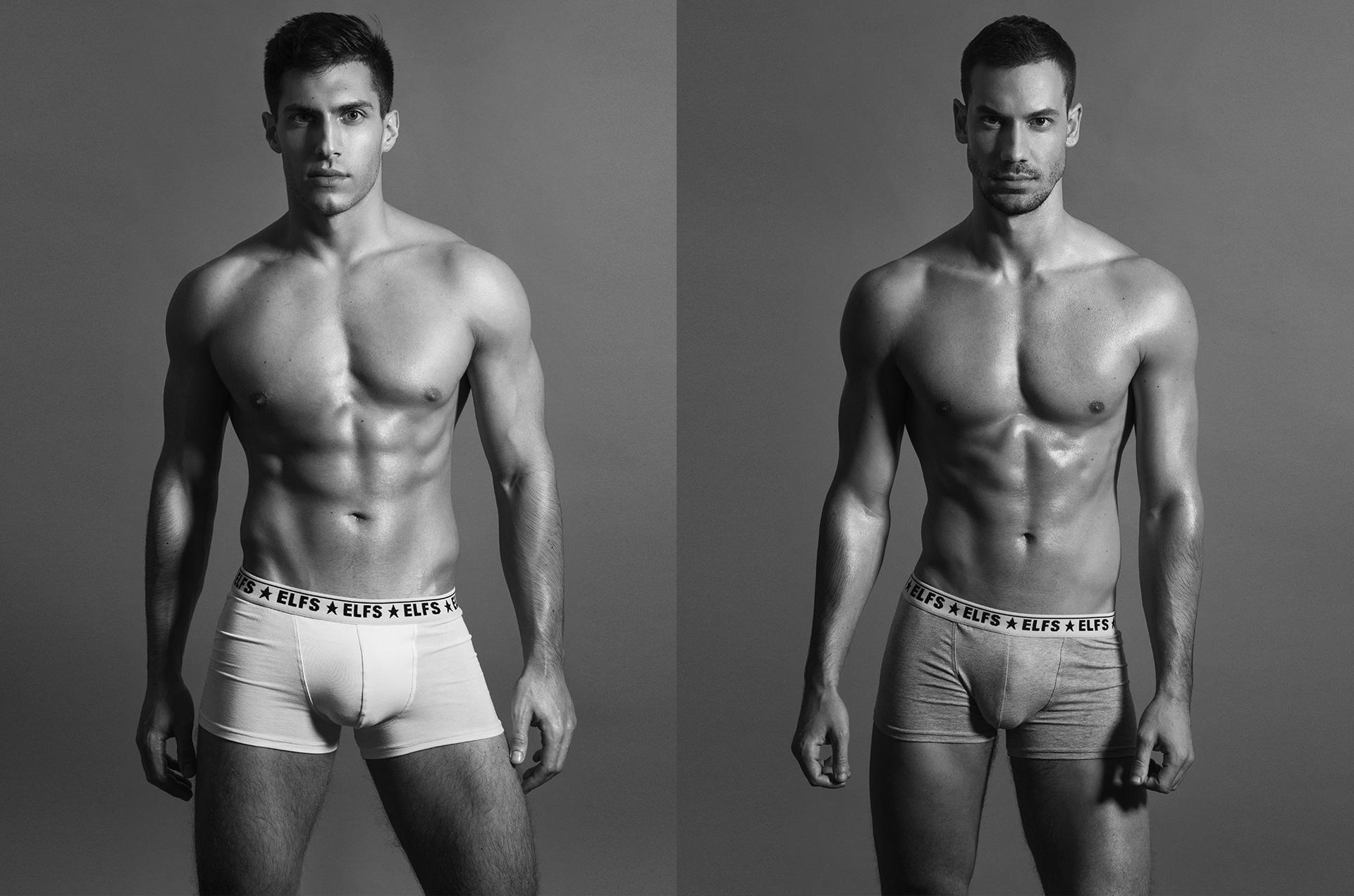 Underwear-06