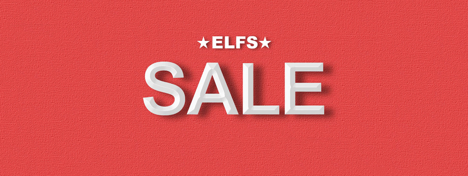 2019-SALE-webNEW-1