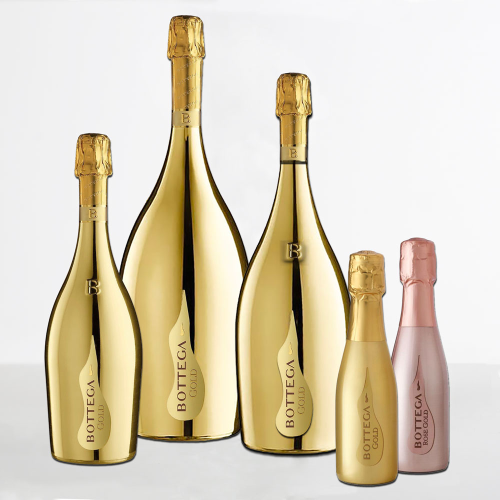 Bottega-Gold-0,75la