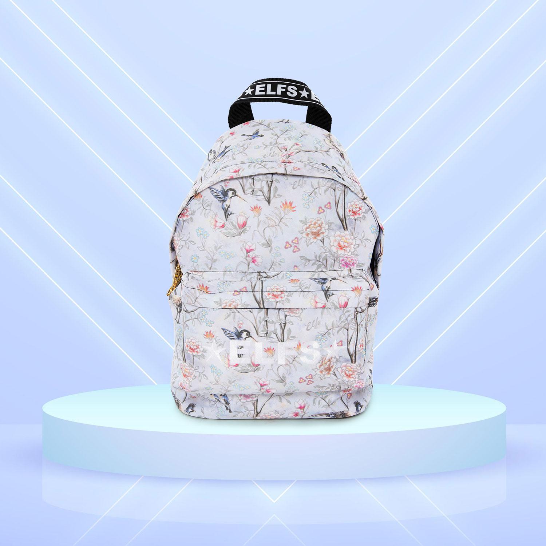school accessories kids